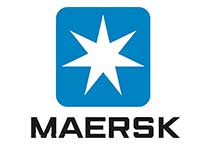 Maersk Group Project